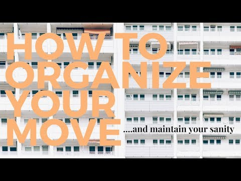 how-to-organize-your-move