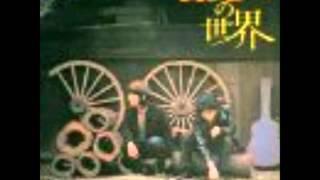 2012・3・24 新発田市民文化会館 ロビ-コンサートより 古井戸ファンの...