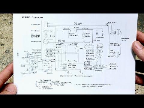 mitsubishi compact tractor wiring diagram - data wiring diagram cup-agree-a  - cup-agree-a.vivarelliauto.it  vivarelliauto.it