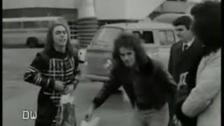 Slade Find Yourself A Rainbow