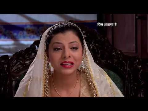 Dil Aashna Hai - Ep # 16
