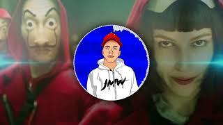 Baixar MC MM - Só Quer Vrau (JMW Remix)