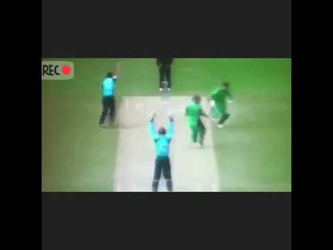 Women's cricket funny runout  Funny  Run Outs in Cricket History