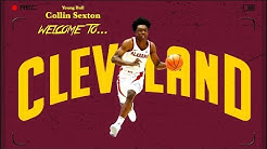 d81c39db9 Collin Sexton Mix - Dreams and Nightmares (Cleveland Cavaliers HYPE) -  Duration  3 52.
