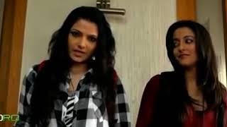 6 Koyekti Meyer Golpo 18+ Kolkata Bangla Art Film
