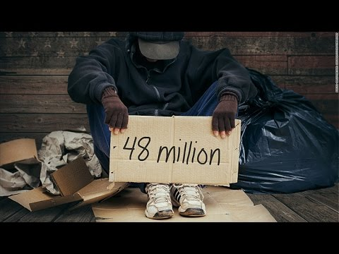 Unemployment in America - Jersey Demic ft Kanye West (Video Oficial)