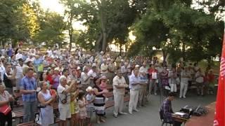 Верните Сталина  Песня Сергея Курочкина Август 2015(, 2015-08-26T08:28:08.000Z)