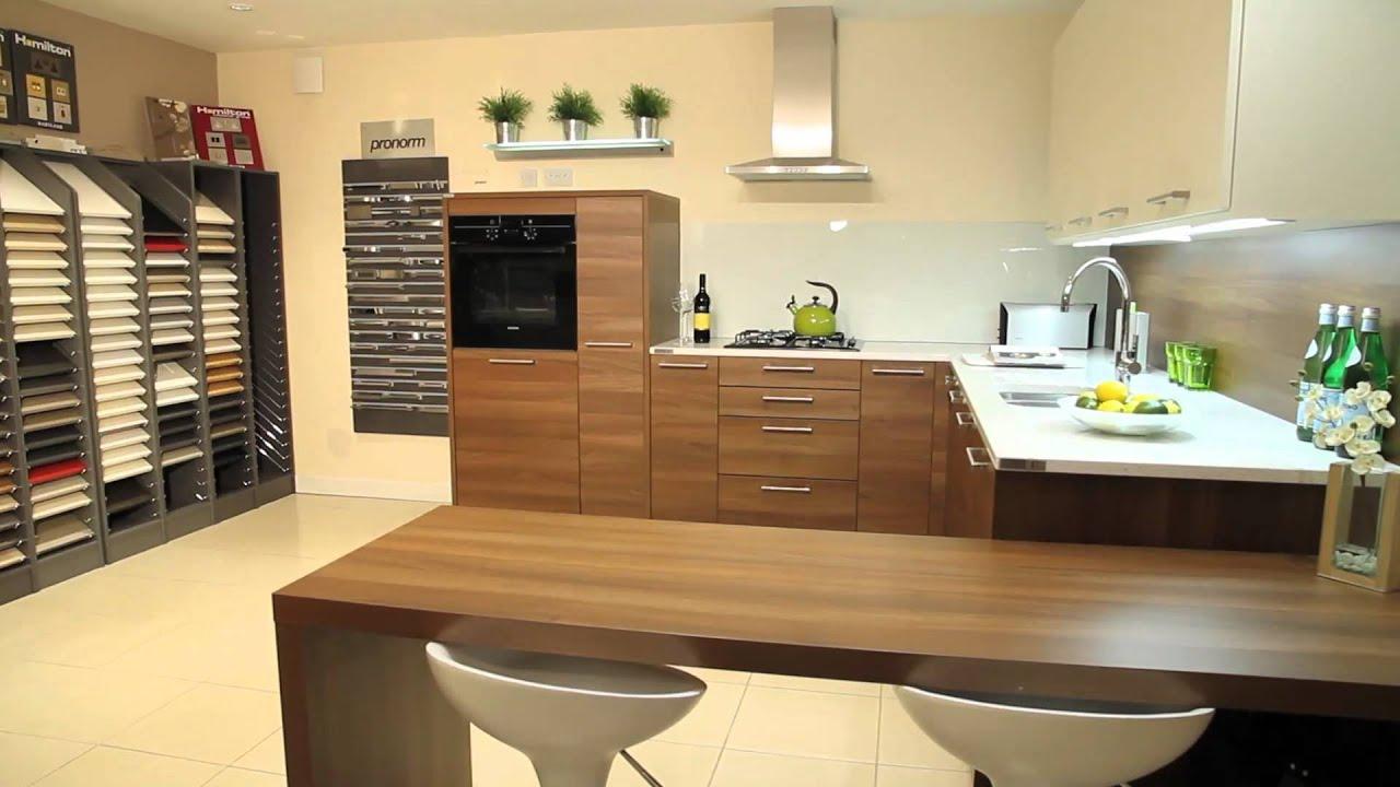 Kitchens Edinburgh and Bathrooms Edinburgh Showroom call 0131 343 ...