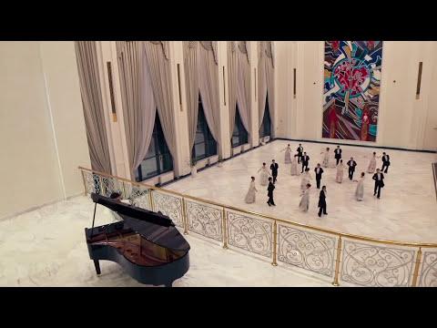 Shuhrat Zakirov - Val's