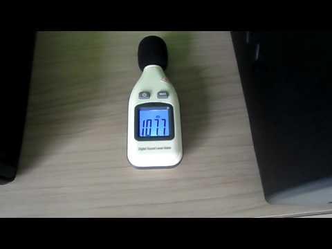 Sony X3D - Ajudando o Davi