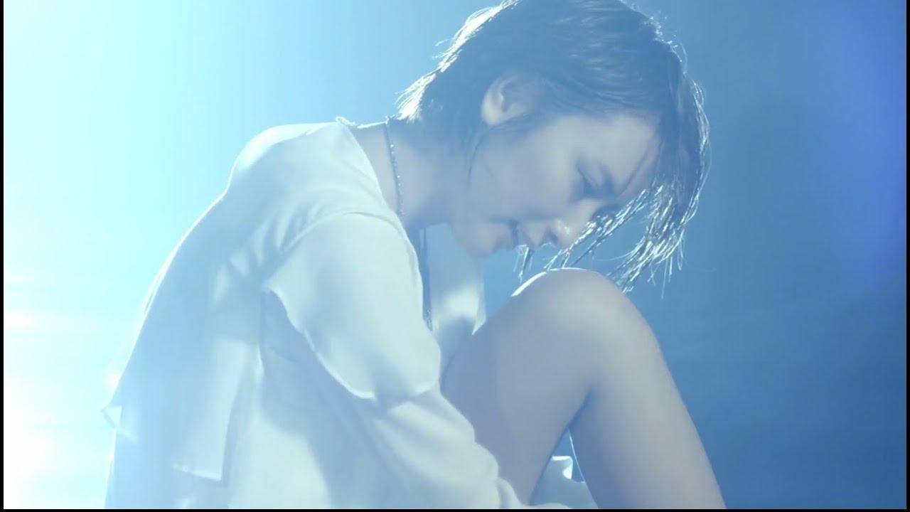 藍井エイル「GENESIS」MV(Short ver.)