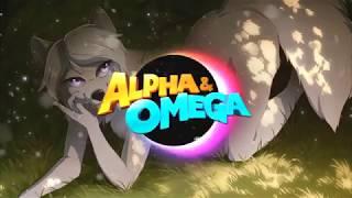 Alpha and Omega music #7