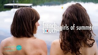 FRENCH TOUCH: GIRLS OF SUMMER Exclusive Trailer