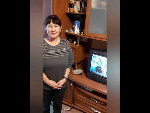 Ремонт Телевизоров в Донецке