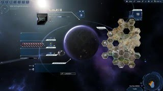 Stardrive 2 Sector Zero - LP Humans #6 - Bored to Genocide