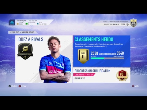 FIFA19 SERVEUR EA EN CARTON PUB=BAN