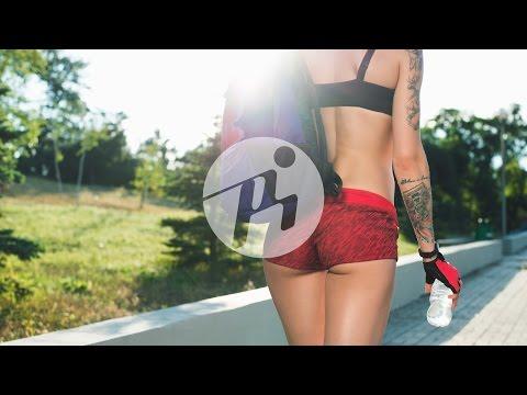 Running Marathon Music 2016 - #63