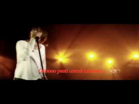 Once - Pasti Untukmu (Official With Lyric)