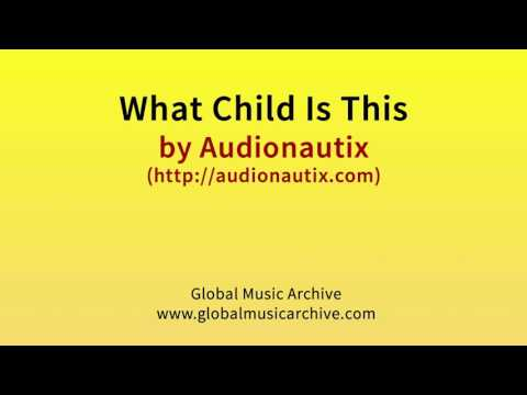 What child is this by Audionautix 1 HOUR
