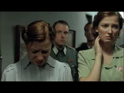 Adolf Hitler reacts to Curing of Genetic Disorders