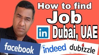 UAE Attestation Process in Hindi    Required Documents