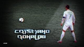 cristiano ronaldo turn down