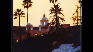 The Eagles - Hotel California (DVD-A Lossless)