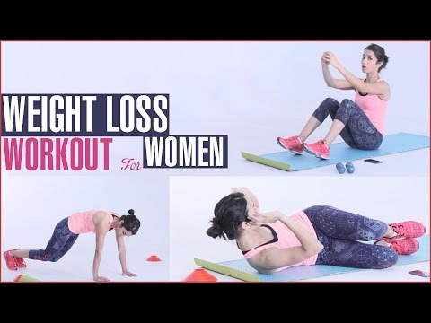 hiit-weight-loss-workout-for-women-at-home