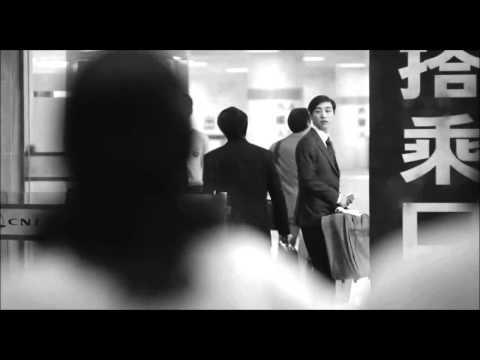 shim-eun-kyung---white-butterfly-english-+-romanized-lyrics