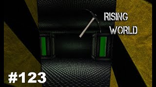 Rising World – Der Darkroom #123 ( SbT )