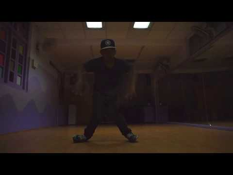 Bedardi raja(grind mix) | Freestyle | D.Brahma