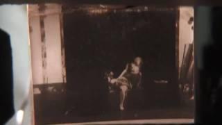 Lanterna Magicka Trailer