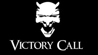 Black Veil Brides - Victory Call (FULL SONG)