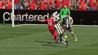 Perforando rivales FIFA 17_20170709