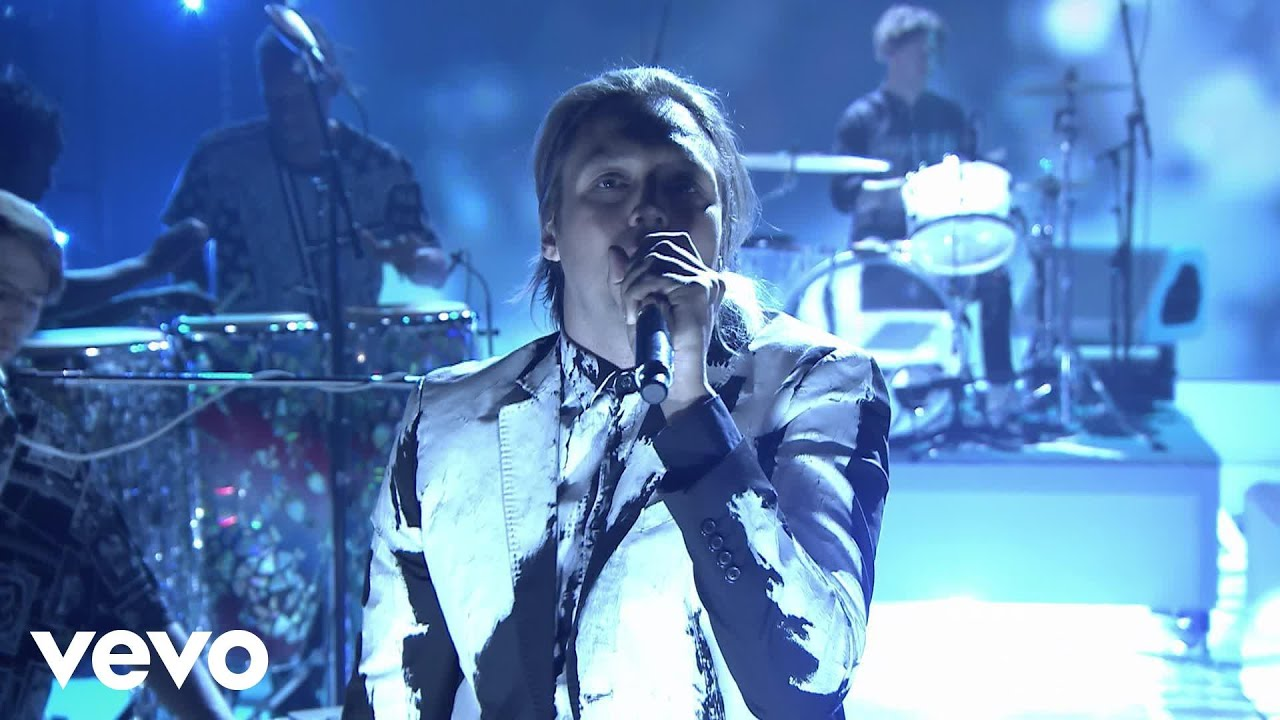 arcade-fire-afterlife-live-on-the-tonight-show-arcadefirevevo