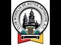 Club Morelia de Autos Antiguos