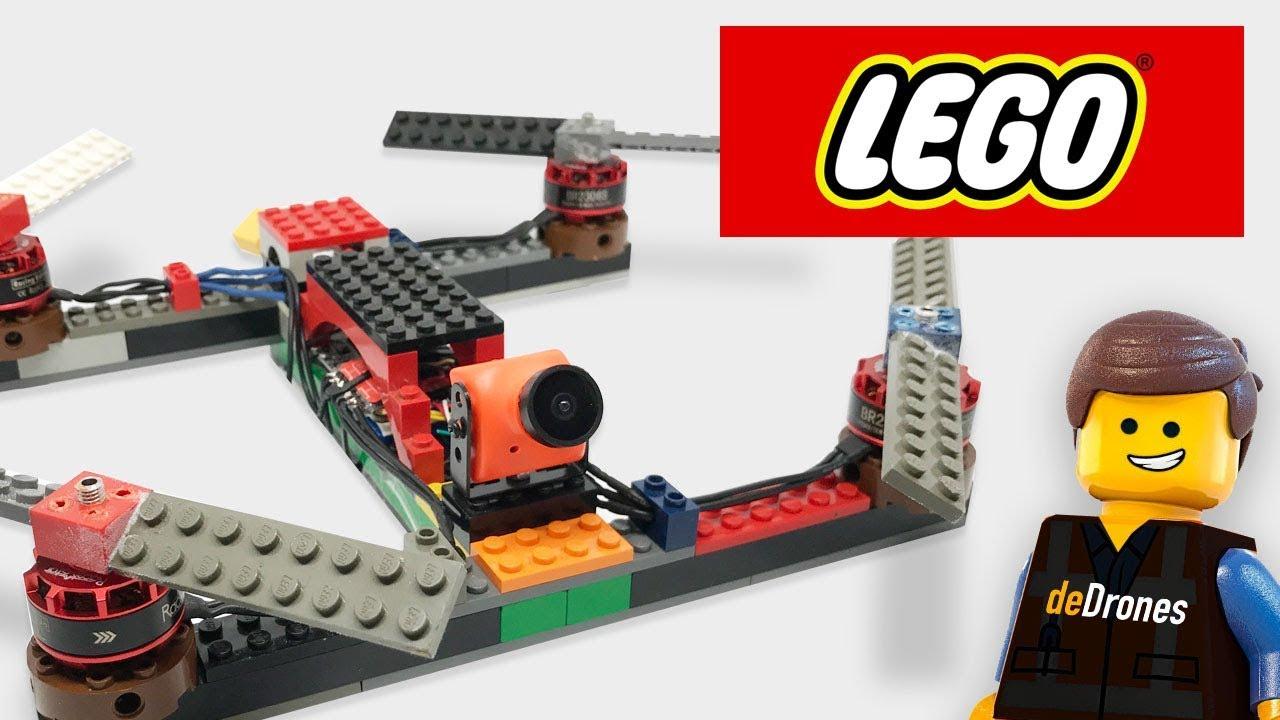 Www.Lego De
