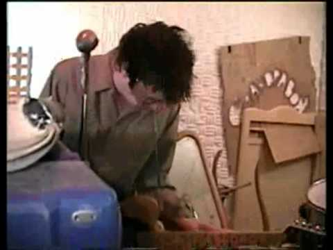 Paul Westerberg - Everything Goes Wrong mp3
