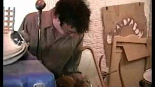 Paul Westerberg - Everything Goes Wrong