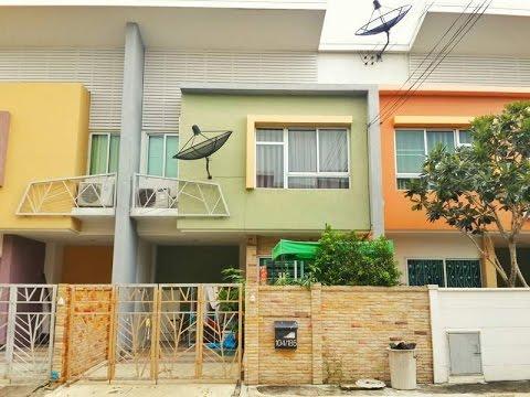 บ้านเช่าราคาถูก2
