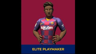 How to get the elite playmaker r-thro package in roblox!!!