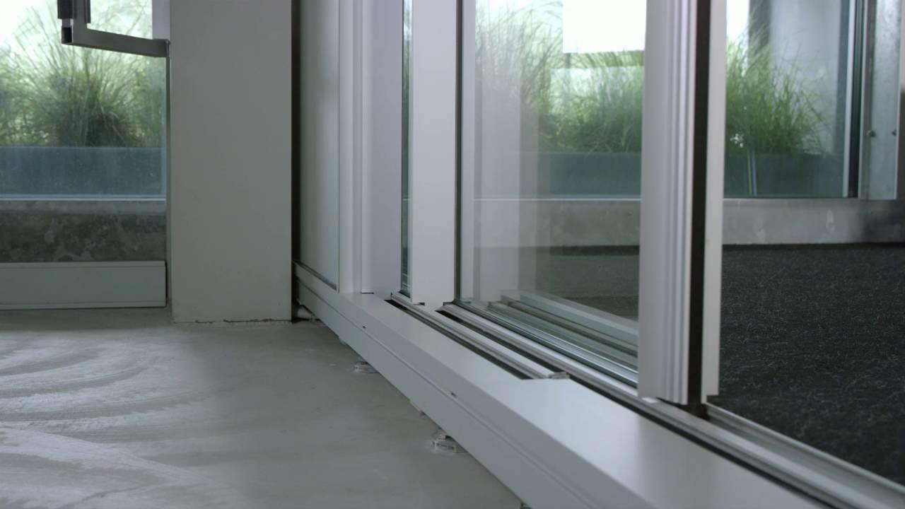 sky frame gathering mode youtube. Black Bedroom Furniture Sets. Home Design Ideas