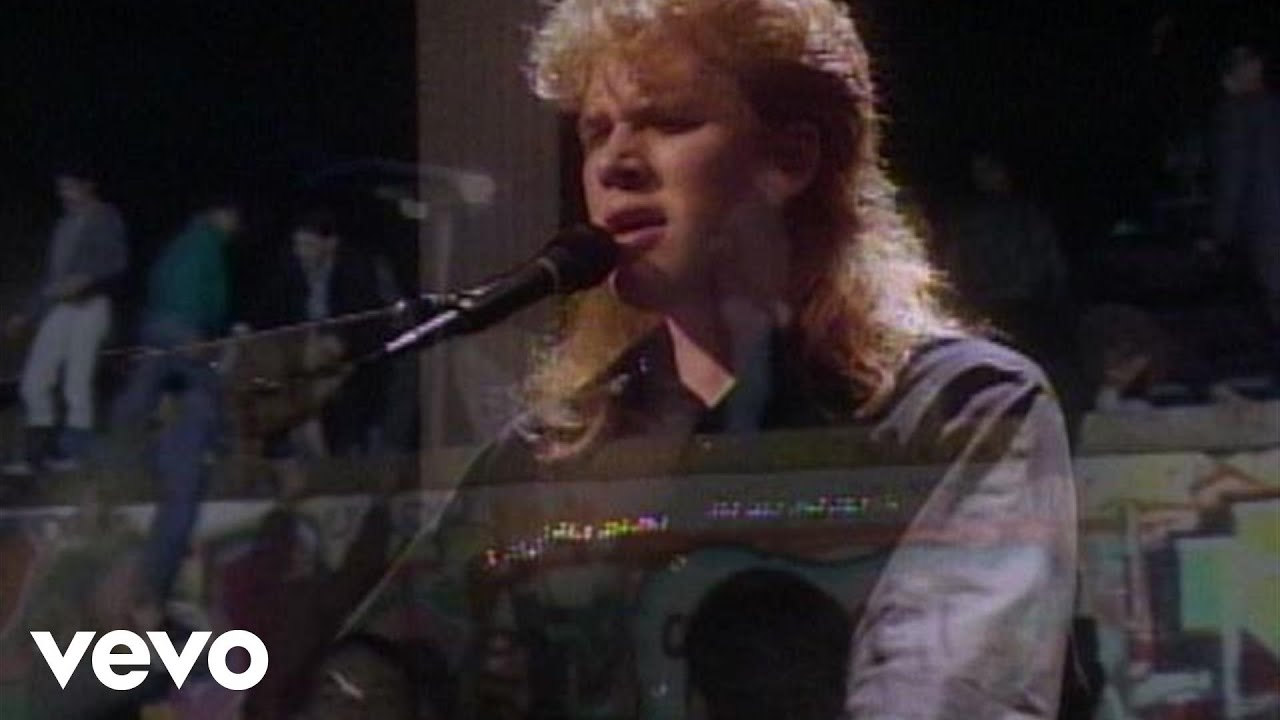 while my guitar gently weeps jeff healey mp3 download