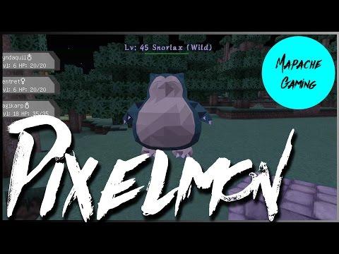 pixelmon-minecraft-|-basic-info-for-beginners---pixelmon-beginners-guide