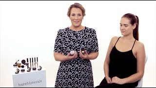 bareMinerals Conceal & Reveal Thumbnail