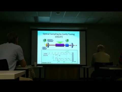 ultrafast-optical-sampling-and-its-applications