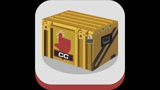 Case Clicker 2 (2017) [Mod Apk | Unlimited Money/Case/Keys] 2.0.5
