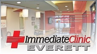 Immediate Clinic - Everett, Washington