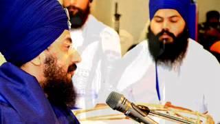 ( Dharna 71 ) Sant Baba Ranjit Singh Ji Dhadrian Wale