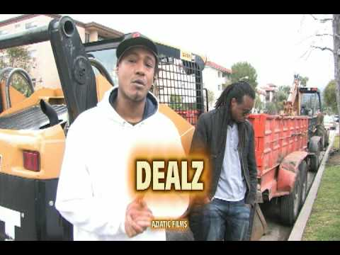 DEALZ UN-CUT part 1
